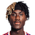 T. Chalobah