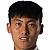 Wang Peng I