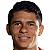 Osvaldo