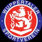wuppertaler-sv