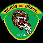 tigres-do-brasil