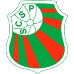 sao-paulo-rs