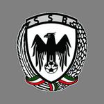 Shahin Bushehr