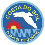 costa-do-sol
