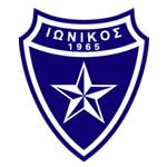 ionikos-nikaias