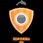 zhemchuzhina-sochi