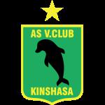 v-club