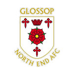 glossop-north-end-fc