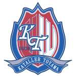 kataller-toyama