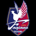 fagiano-okayama