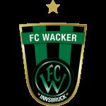 wacker-innsbruck-ii