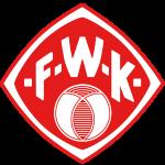 wurzburger-kickers
