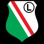 legia-warszawa-ii