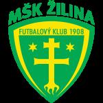 zilina-ii