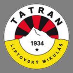 liptovsky-mikulas