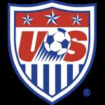 united-states-u21