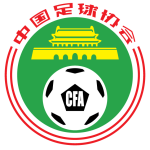 china-sub-21