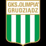 olimpia-grudzi-dz