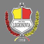 legionovia-legionowo