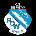 energetyk-row-rybnik