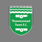 Thamesmead Town