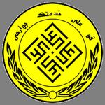 Fajr Sepasi