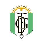 Fabril Barreiro