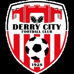 derry-city