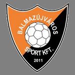 balmazujvaros-sport
