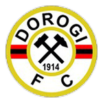 dorogi-fc