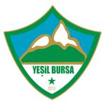yesil-bursa