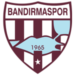 band-rmaspor