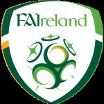 República da Irlanda