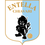 virtus-entella