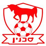 bnei-sakhnin