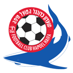 hapoel-haifa