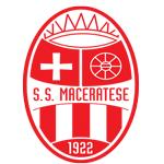 maceratese