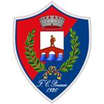 Mobilieri Ponsacco