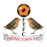 frome-town