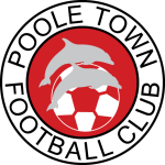 poole-town
