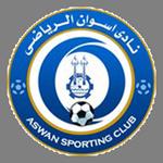 Aswan FC