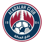 Al Adalh