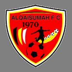 al-qaisoma
