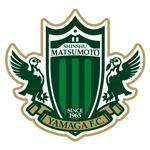matsumoto-yamaga