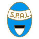 Real SPAL