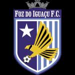 foz-do-iguacu