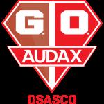 audax-sao-paulo