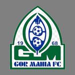 gor-mahia