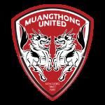 muang-thong-united