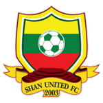 shan-united